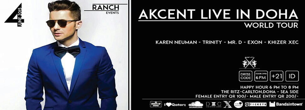 AKCENT.png