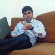 Gohar Ali