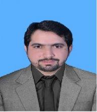 Ahmad Abbas