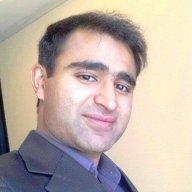 Saqib Mumtaz